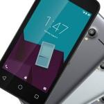 Vodafone Smart Speed 6, recensione di un affare!