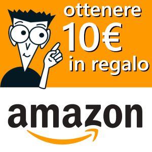 10-euro-amazon_300