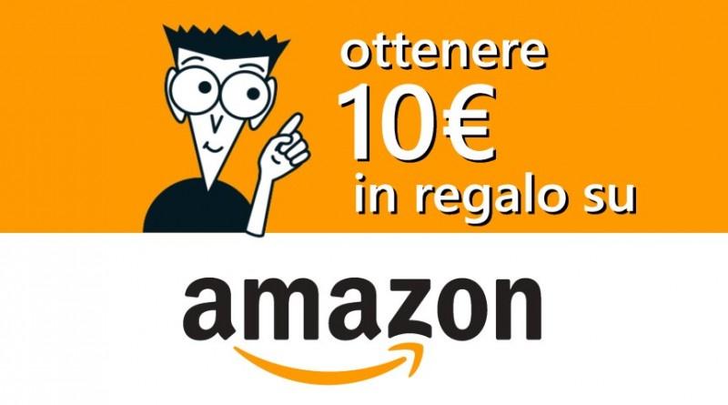 10euro-amazon_header