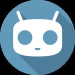 Xiaomi Mi Robot in offerta a €250 (2 anni Garanzia)