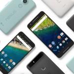 [GUIDA] Installare una ROM su dispositivi Nexus