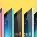 [Guida] Asus Zenfone 2: Root, Recovery e sblocco Bootloader