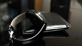smartwatch NO.1 S5