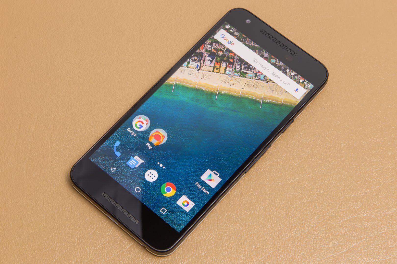 Nexus2-1