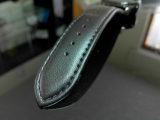 Cinturino - smartwatch NO.1 S5