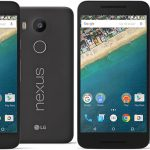 Nexus 5X: unboxing e prime impressioni