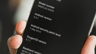 AndroidPIT-oneplus-3-8014-w782