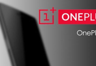 Recensione OnePlus 3