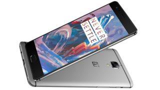OnePlus-3-840x473