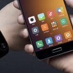 Xiaomi Mi Band 2: Novità e consigli sull'acquisto (codice sconto)