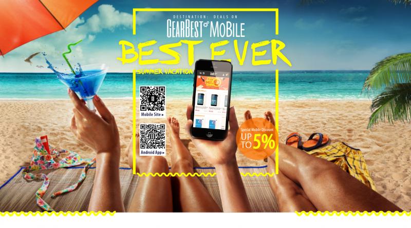 offerte smartphone tablet gearbest